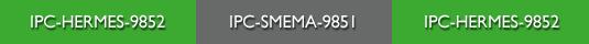 Hermes Adaptor Sequence